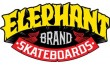 Elephant skatboards