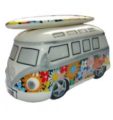 Surf van small