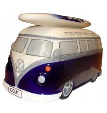Surf van big
