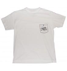 Surf76 t-shirt