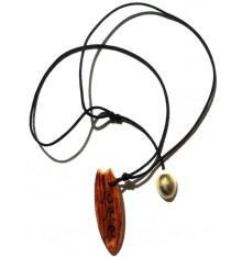 Surf76 necklaces