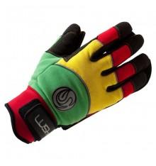 Lush Deluxe Freeride Gloves