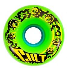 Cult Classics Green